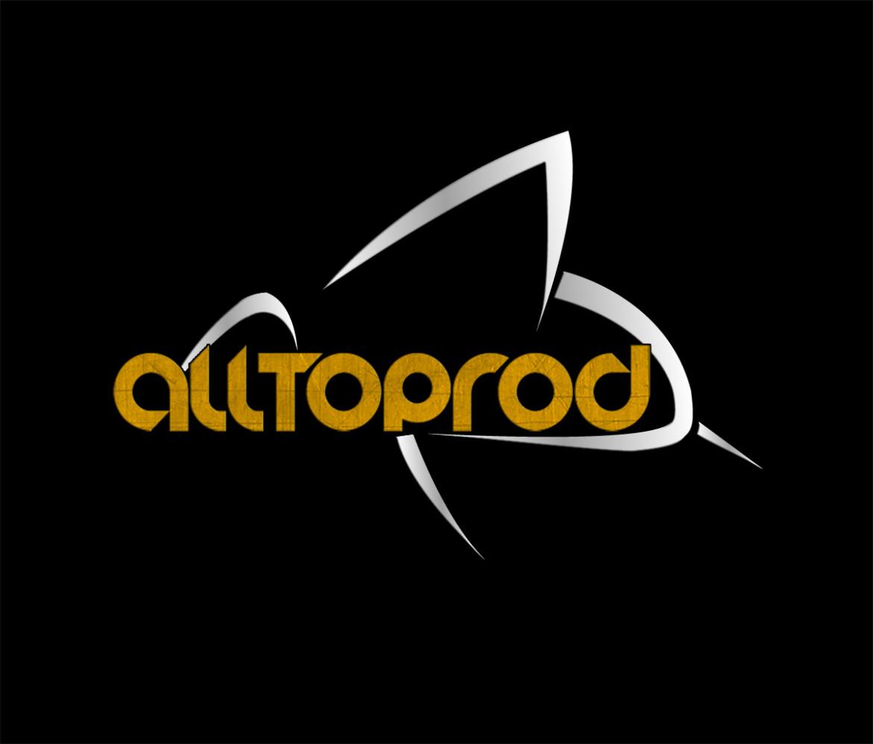 Allto-prod2